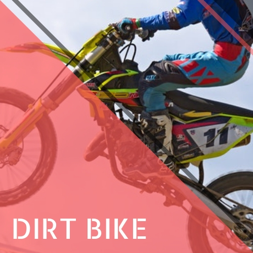 EMD Racing Online store