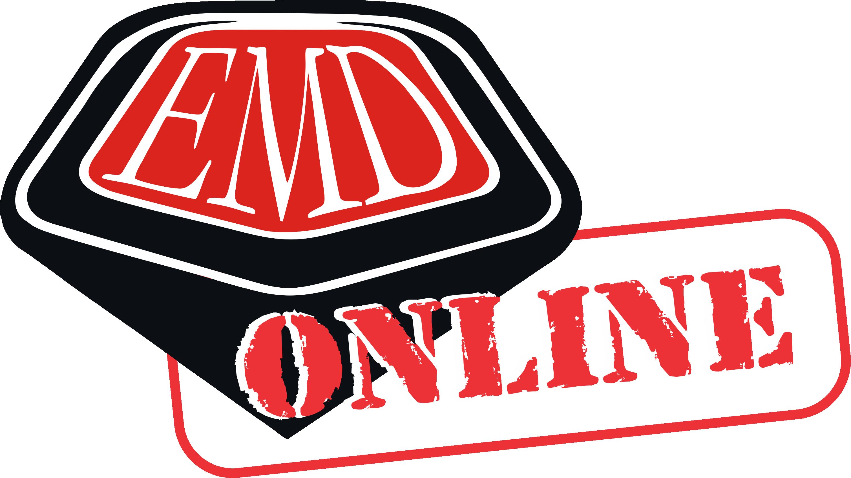 EMD Online